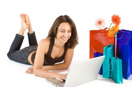 comprar-online-telefonosdelasempresas