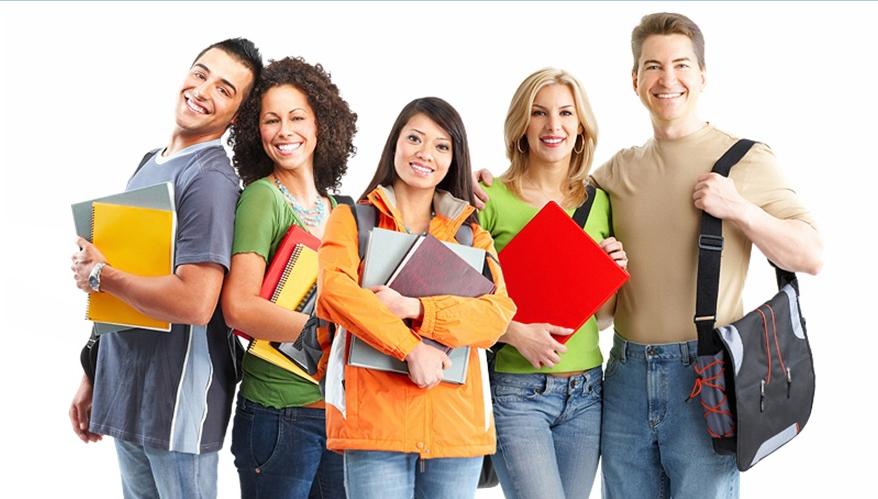 Manual para encontrar alojamiento para estudiantes en for Alojamiento para estudiantes