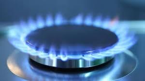 Ofertas gas natural