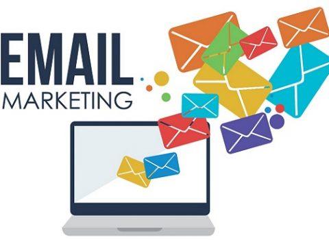 email marketing en Chile