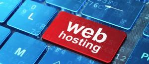 hosting cpanel
