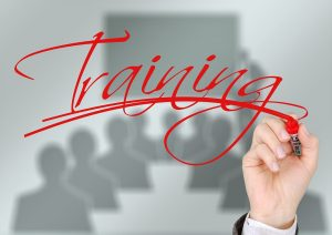 cursos bonificados para trabajadores
