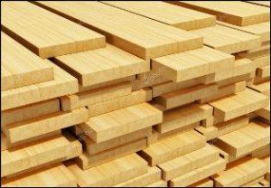 maquinaria carpinteria ocasión
