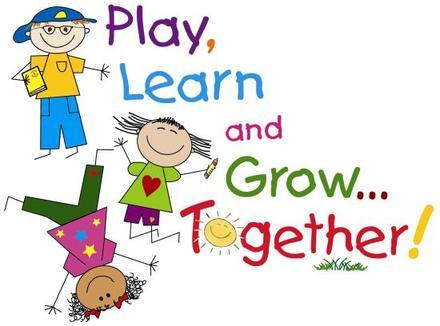 curso de ingles para niño