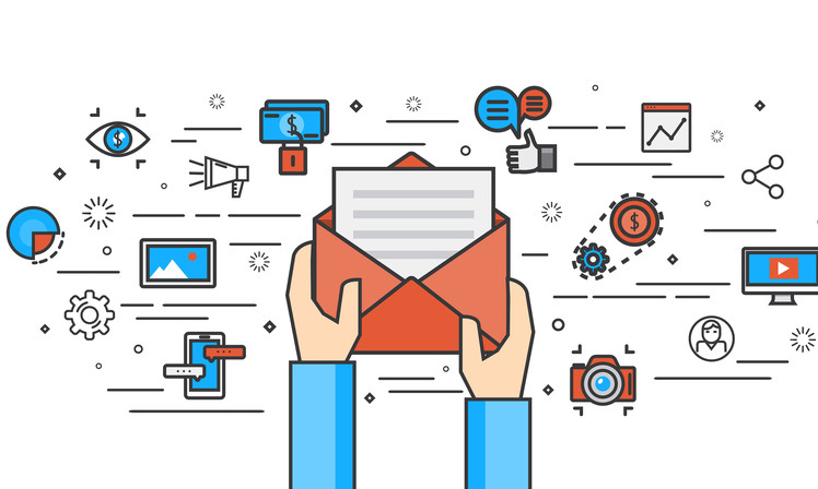 tendencias-email-marketing