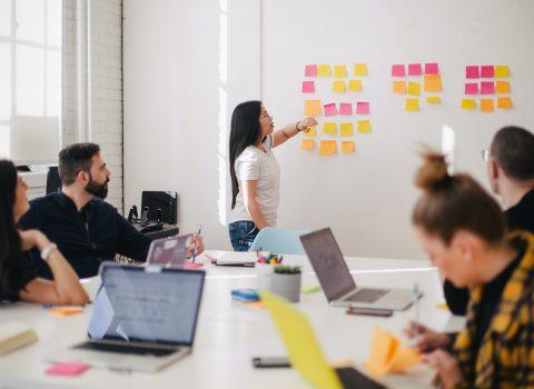 Consejos de marketing digital para aprovechar el uso de las redes sociales