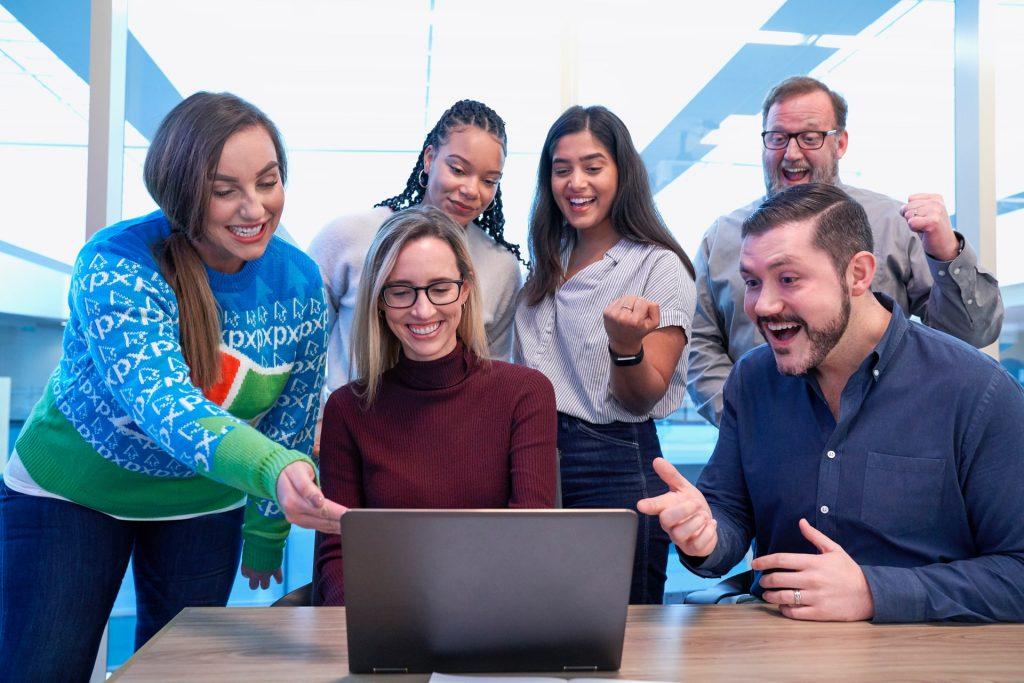 Marketing digital con la técnica del embudo en las Redes Sociales